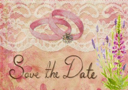 invitatii de nunta - sfatulparintilor.ro - pixabay_com - save-the-date-914055_1920