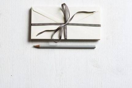 invitatii de nunta - sfatulparintilor.ro - pixabay_com - sfatulparinitloinvitation-2560986_1920