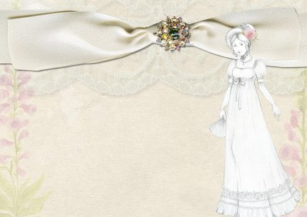 invitatii de nunta - sfatulparintilor.ro - pixabay_com - wedding-914039_1920