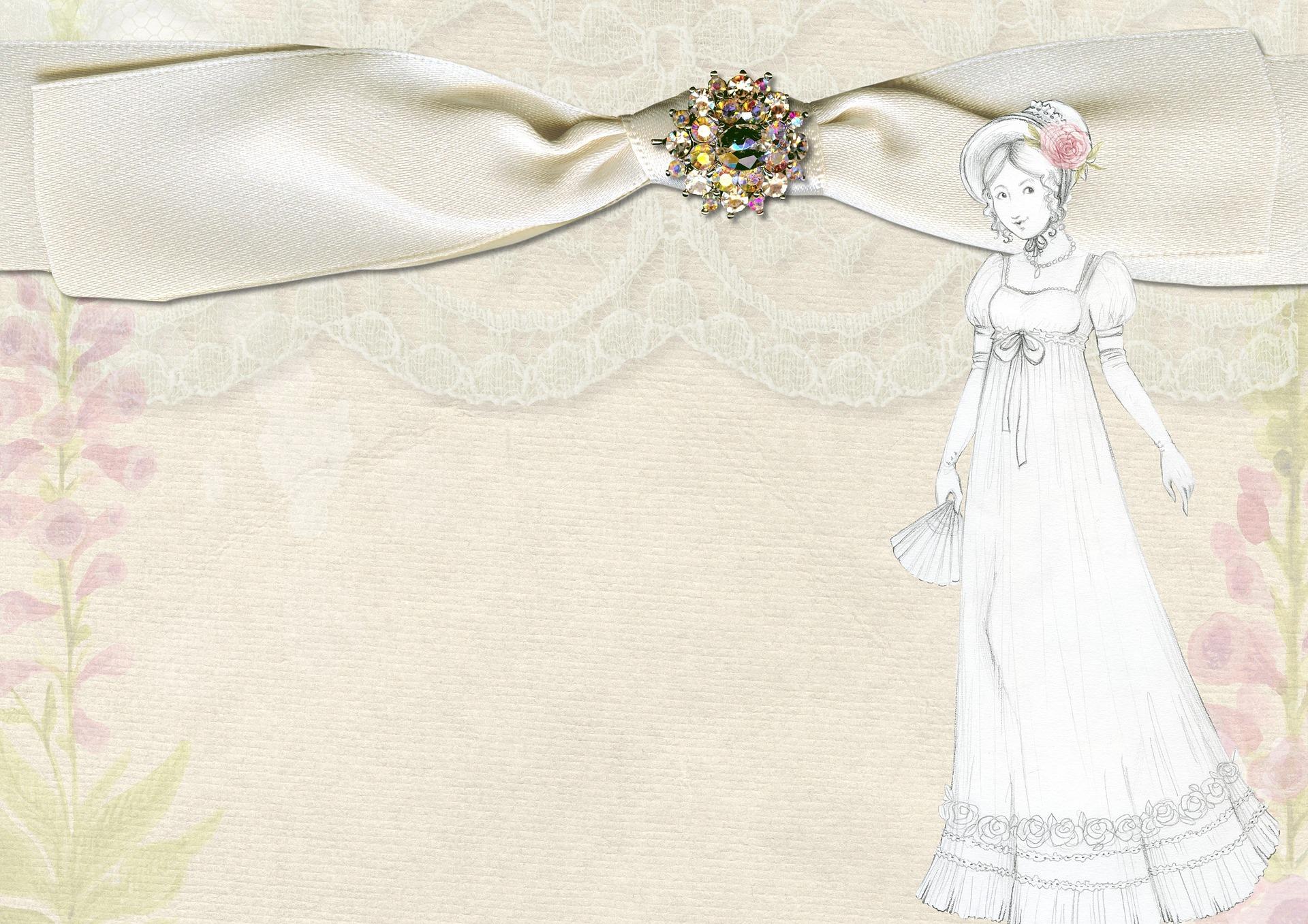 Invitatii Nunta Reguli Obligatorii Ce Trebuie Sa Contina O