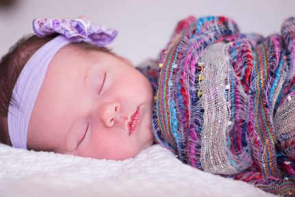 nume de fete - sfatulparintilor.ro - pixabay_com - baby-1356093