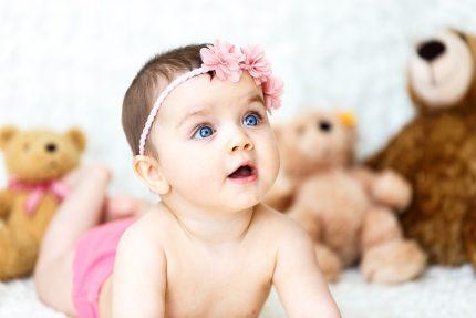 nume de fete - sfatulparintilor.ro - pixabay_com - baby-1426631_1920
