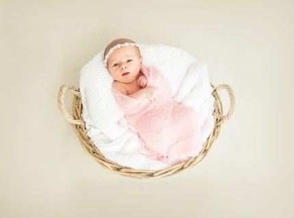 nume de fete - sfatulparintilor.ro - pixabay_com - baby-1538338_1920
