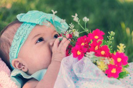 nume de fete - sfatulparintilor.ro - pixabay_com -baby-1542911_1920