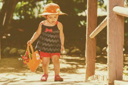 nume de fete - sfatulparintilor.ro - pixabay_com - baby-1542920_1920