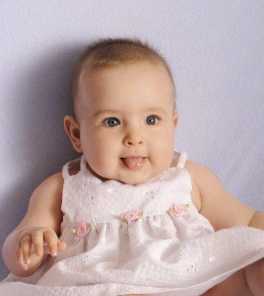 nume de fete - sfatulparintilor.ro - pixabay_com - baby-2111503
