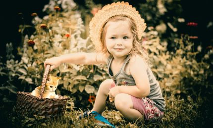 nume de fete - sfatulparintilor.ro - pixabay_com - baby-3092097