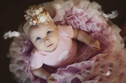 nume de fete - sfatulparintilor.ro - pixabay_com - baby-752188