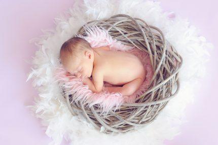 nume de fete - sfatulparintilor.ro - pixabay_com - baby-784608_1920