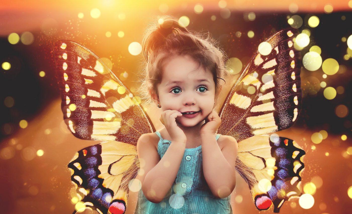 nume de fete - sfatulparintilor.ro - pixabay_com - child-2443969_1920