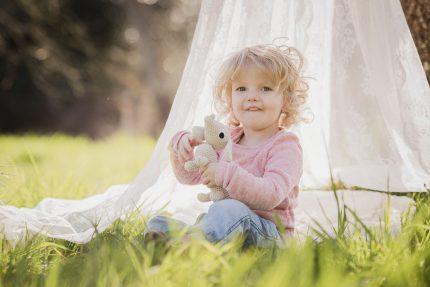 nume de fete - sfatulparintilor.ro - pixabay_com - child-3089898_1920