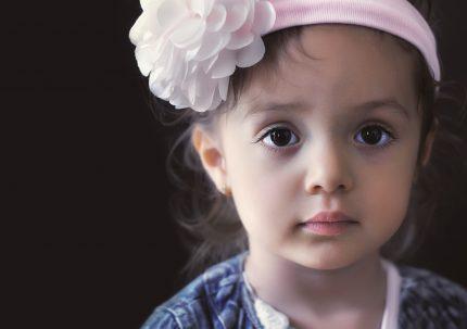 nume de fete - sfatulparintilor.ro - pixabay_com - child-807544