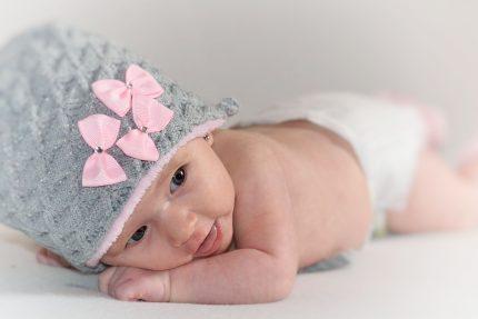 nume de fete - sfatulparintilor.ro - pixabay_com - newborn-1814874
