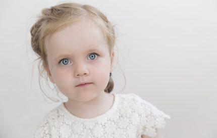 nume de fete - sfatulparintilor.ro - pixabay_com - toddler-2674000