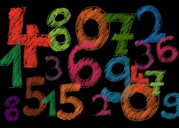 numerologie februarie 2018 - sfatulparintilor.ro - pixabay_com - pay-2446666_1920