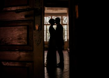 nunti 2018 0 - sfatulparinitlor.ro - pixabay_com - wedding-2954579_1920