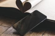 imagine-regulament-pentru-elevi-2018-surprize-de-la-minister-ce-se-se-intampla-cu-telefoanele-si-cu-scutirile-pentru-ora-de-sport