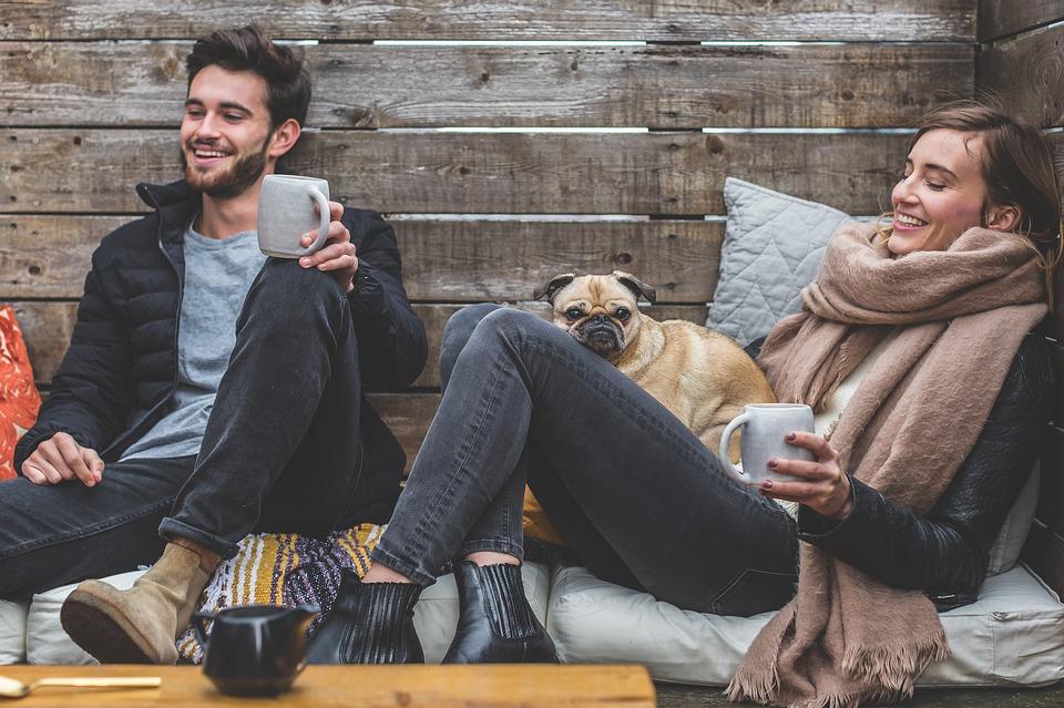 reguli pentru familii fericite