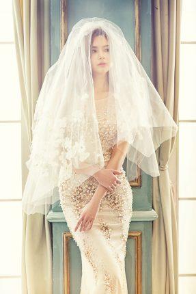 rochii de mireasa - mignon - sfatulparitilor.ro - pixabay_com - wedding-dresses-1486242