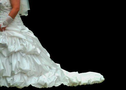 rochii de mireasa XXL - sfatulparintilor.ro = pixabay_com - dress-2108852