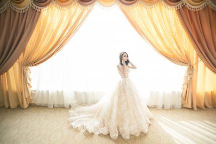 rochii de mireasa - adjective - sfatulparintilor.ro - pixabay_com - wedding-2584186