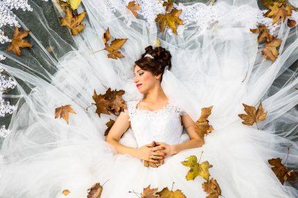 rochii de mireasa - anotimp - sfatulparintilor.ro - pixabay_com - gaba-1874655_1920