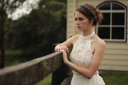rochii de mireasa - cum te simti - sfatulparintilor.ro - pixabay_com - bride-1082239_1920