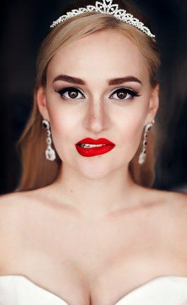 rochii de mireasa - fii sigura - sfatulparintilor.ro - pixabay_com - bride-2129579