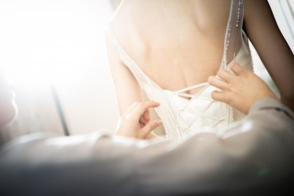 rochii de mireasa - marime - sfatulparintilor.ro - pixabay_com - marriage-1571673