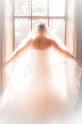 rochii de mireasa poze - sfatulparintilor.ro - pixabay_com - bridal-1942169