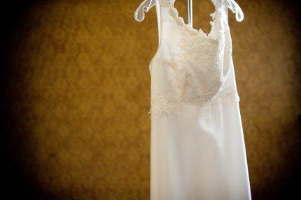 rochii de mireasa- probeaza - sfatulparintilor.ro - dress-349675