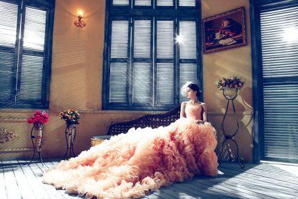 rochii de mireasa - sfatulparintilor.ro - pixabay_com - wedding-dresses-1486004_1920