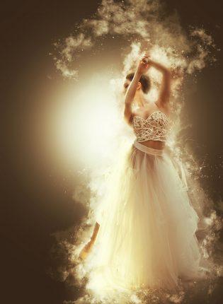 rochii de mireasa - tema nunta - sfatulparintilor.ro - pixabay_com - bride-3034400