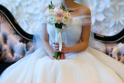 rochii de mireasa - top - sfatulparintilor.ro - marriage-2150887