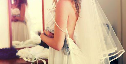 rochii de mireasa - pleaca - sfatulparintilor.ro - pixabay_com - weddings-632734_1920