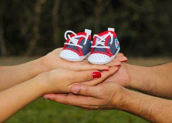 sexul copilului - sfatulparintilor.ro - pixabay_com - pregnant-woman-2672727_1920