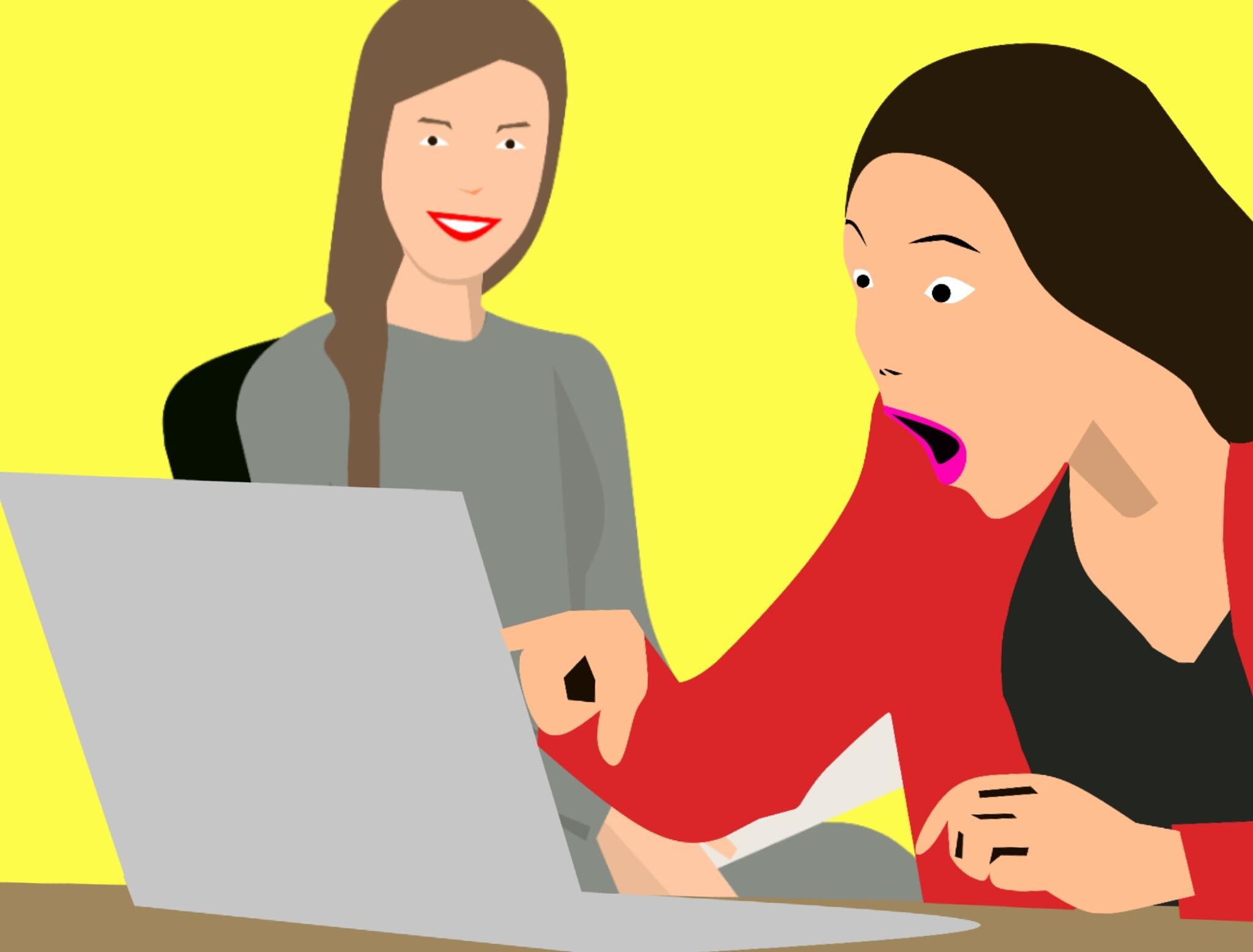 Teste de personalitate - sfautlparintilor.ro - pixabay_com - business-2836658