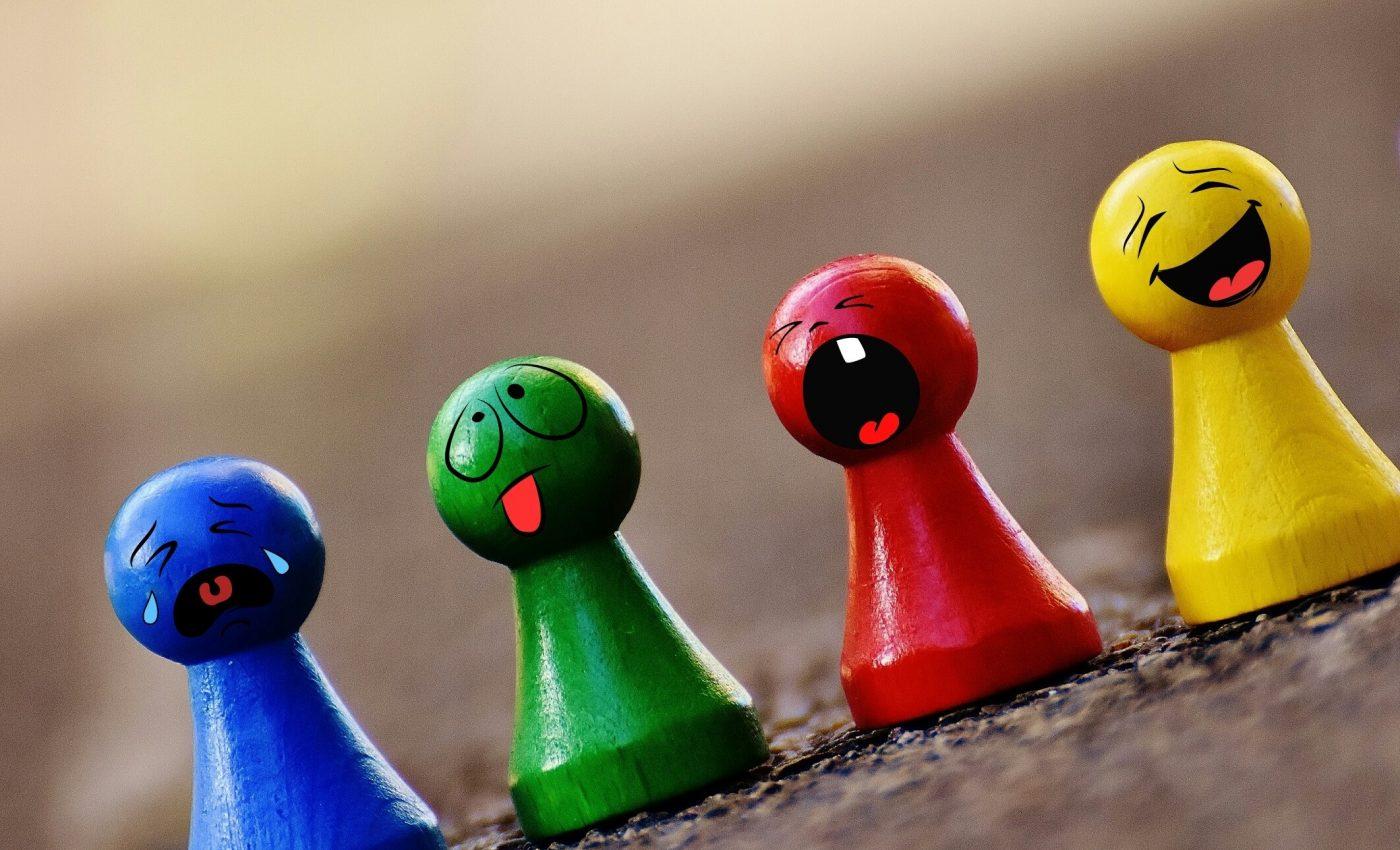 tipuri de personalitate - sfatulparintilor.ro - pixabay_com - play-stone-1744676