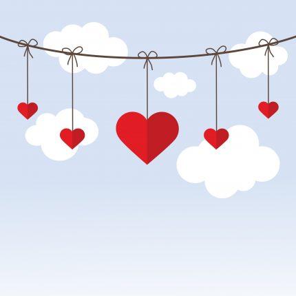 declaratii de dragoste - sfatulparintilor.ro - pixabay_com - alentines-day-3084594