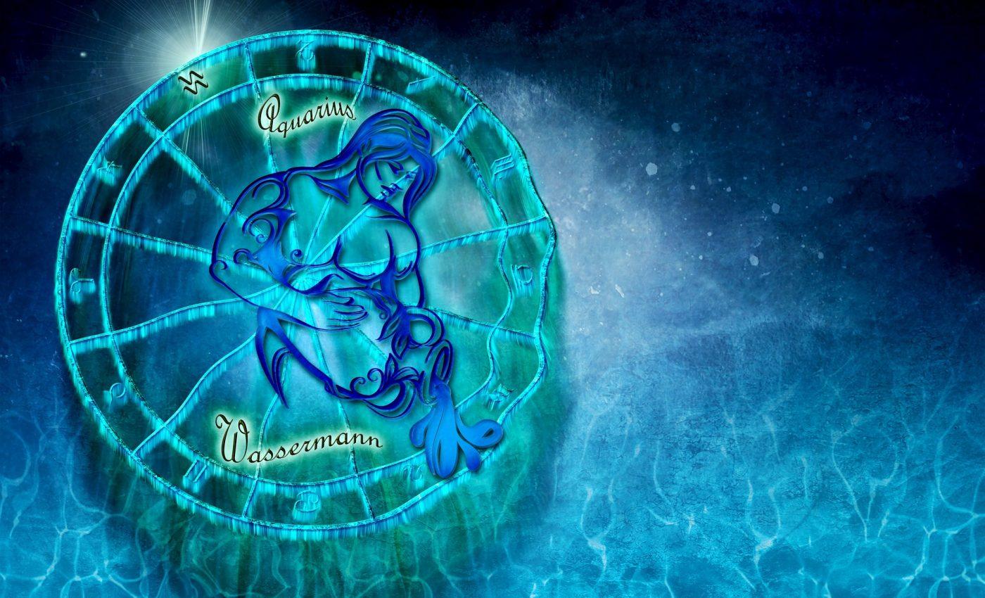 zodia varsator - sfatulparintilor.ro - pixabay_com - aquarius-2689948_1920