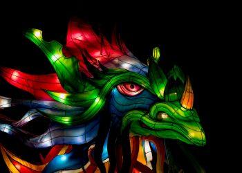 zodiac chinezesc - sfatulparintilor.ro - pixabay_com - chinese-2949514_1920