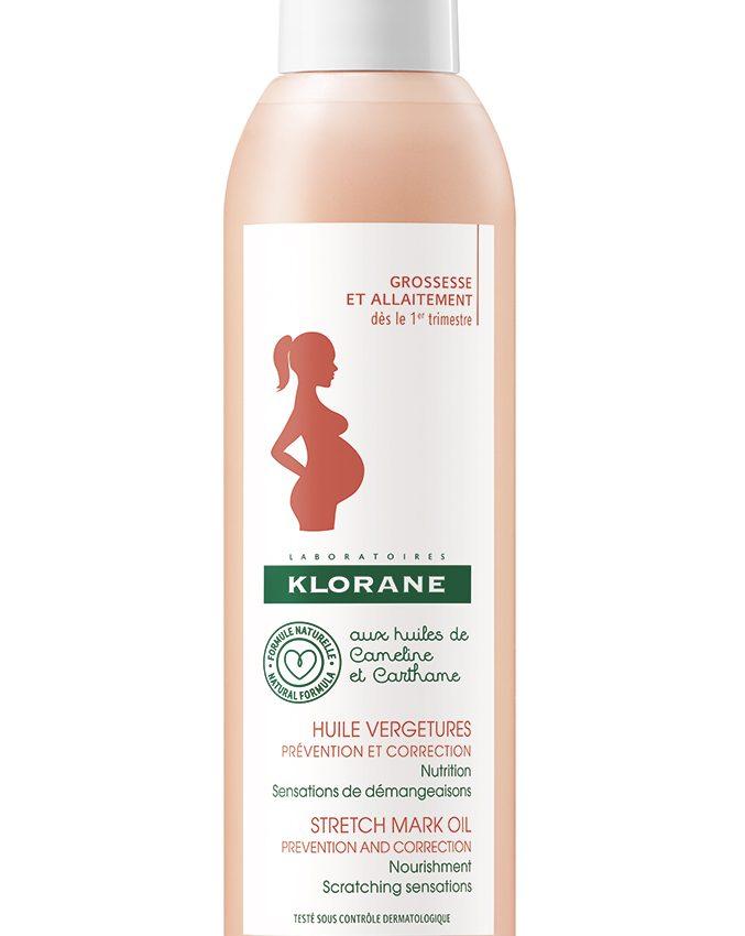 KLORANE-MAMAN