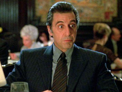premiile oscar - Al-Pacino-1992-Scent-of-a-Woman