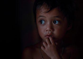 Cum sa scapi copilul de fricile de noapte - sfatulparintilor.ro - pixabay_com - kids-4169980_1920
