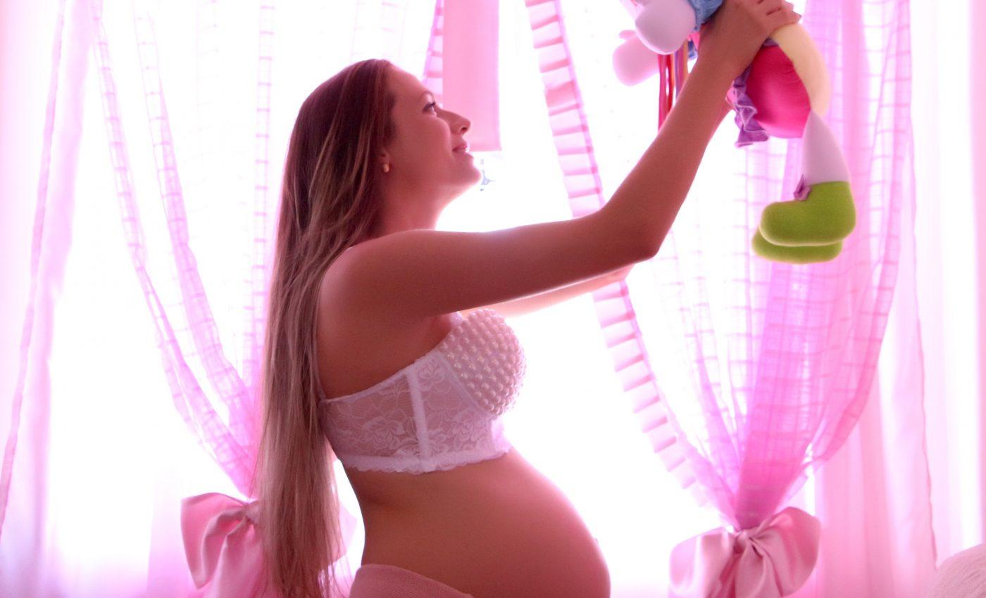 Greţuri sarcină - sfatulparintilor.ro - pixabay_com - pregnant-2763934