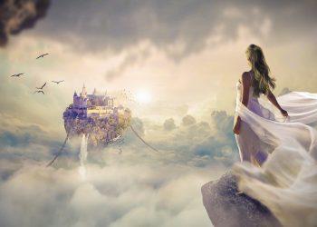 Semnificatia viselor - sfatulparintilor.ro - pixabay_com - fantasy-3077928_1920