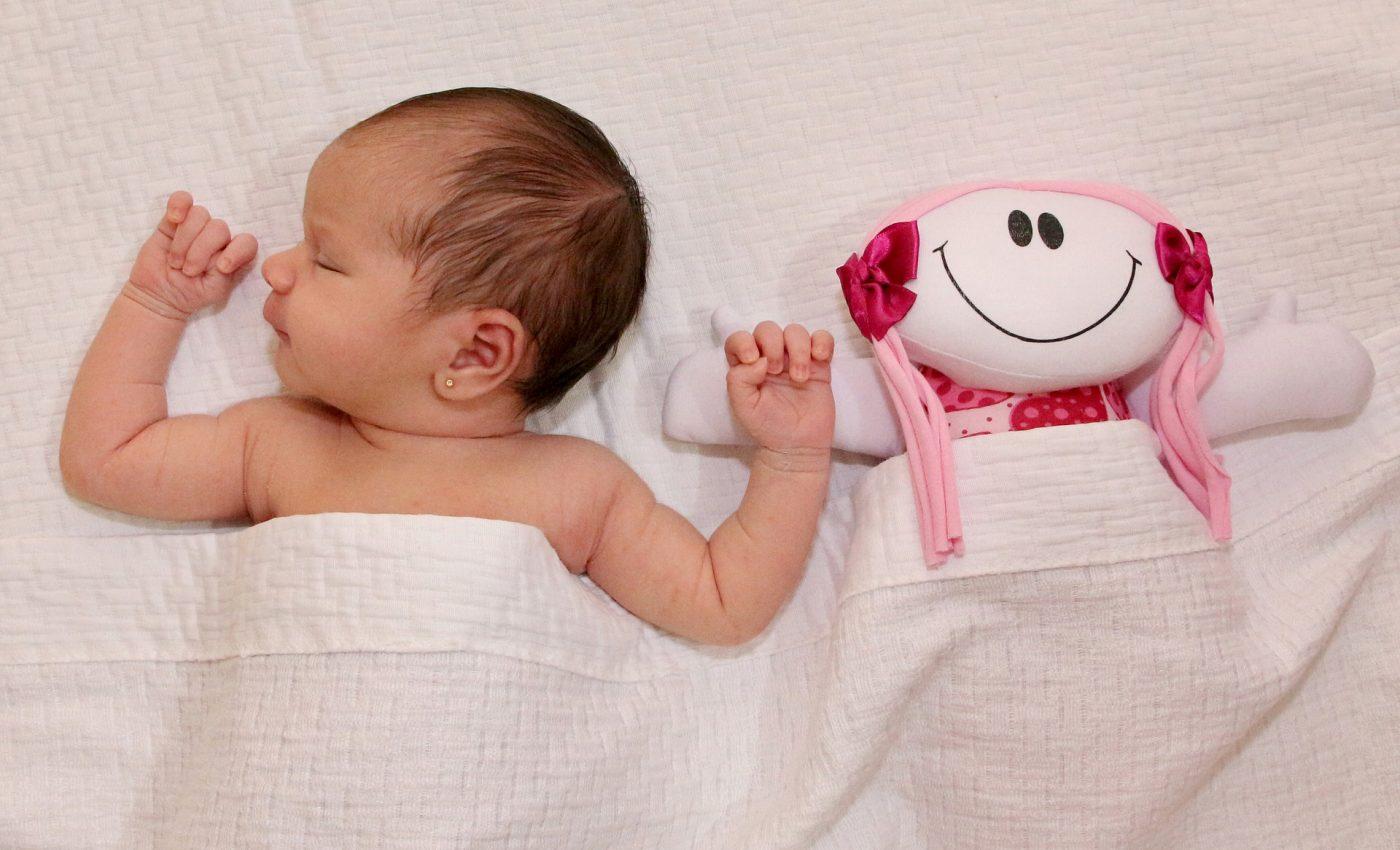 Somnul bebelusului - sfatulparintilor.ro - pixabay_com - bebe-2763920_1920