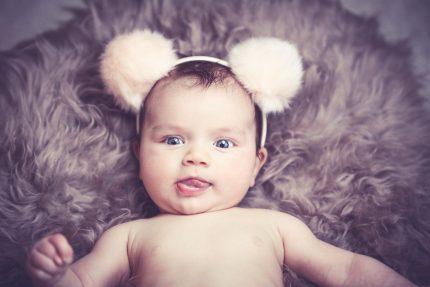 bebelusi - sfatulparintilor.ro - pixabay_com - baby-1232248_1920
