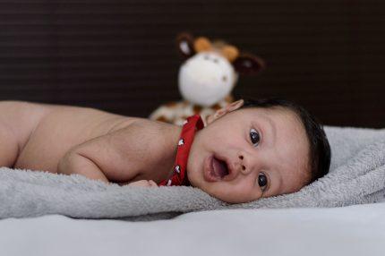 bebelusi - sfatulparintilor.ro - pixabay_com - chlidrens-2360630_1920