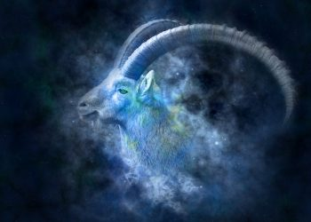 ciudatenii zodii - sfatulparintilor.ro - pixabay_com - horoscope-677900_1920